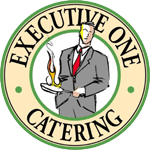Executive One Catering